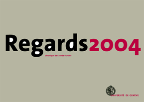 regards 2004